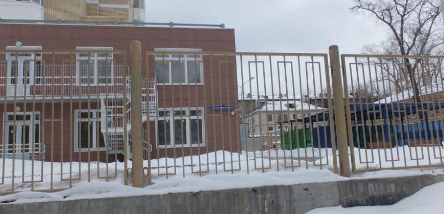 Так выглядит Жилой комплекс Дом на ул. Бориса Жигуленкова - #1511720833