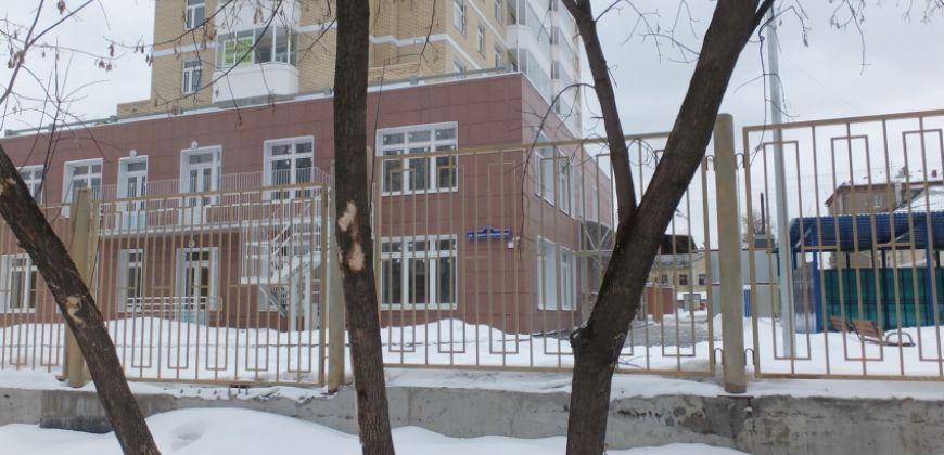 Так выглядит Жилой комплекс Дом на ул. Бориса Жигуленкова - #2119143459