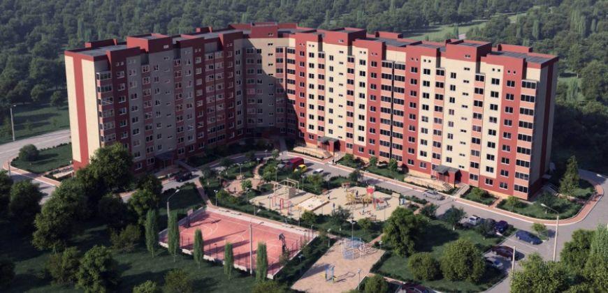 Так выглядит Жилой комплекс Дом в Дорохово - #1128985148