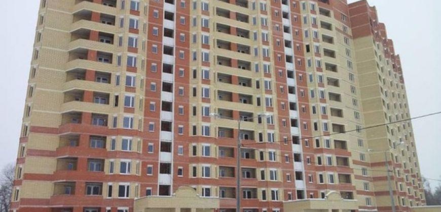 Так выглядит Жилой комплекс Дом в Федурново (МАРЗ) - #1857330192