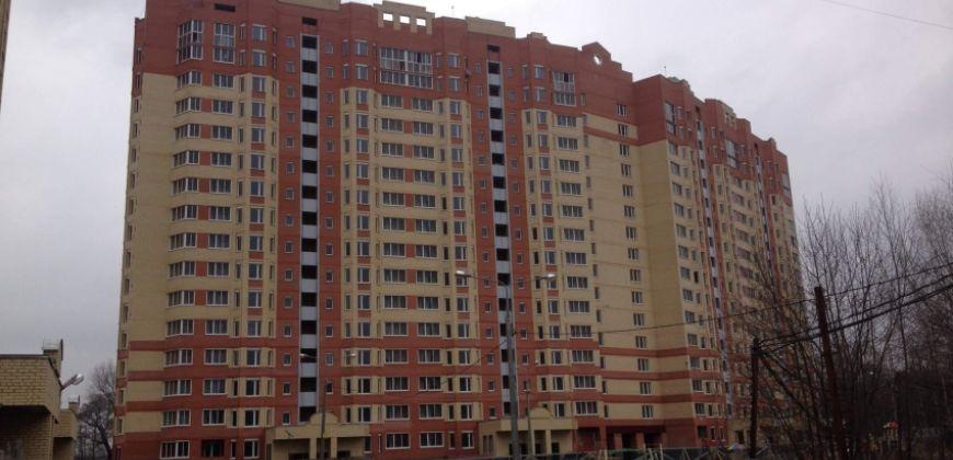 Так выглядит Жилой комплекс Дом в Федурново (МАРЗ) - #1244789035