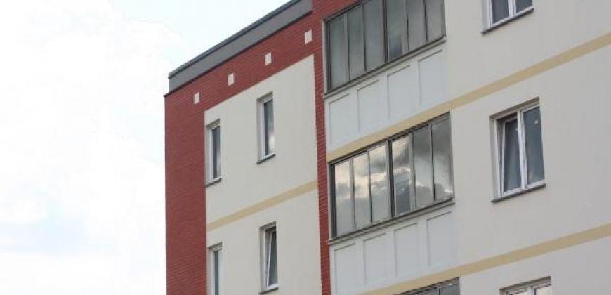 Так выглядит Жилой дом Дом в Калиновке - #267709143