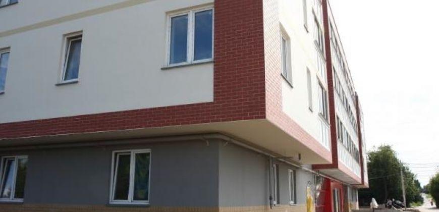 Так выглядит Жилой дом Дом в Калиновке - #76035961