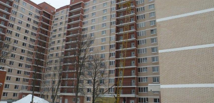 Так выглядит Жилой комплекс Дубовая роща - #1474409833