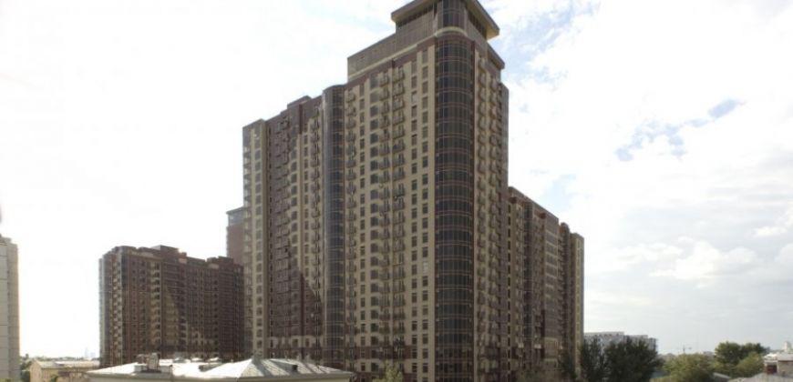 Так выглядит Жилой комплекс Дубровская слобода (Веллхаус на Дубровке) - #2009770907