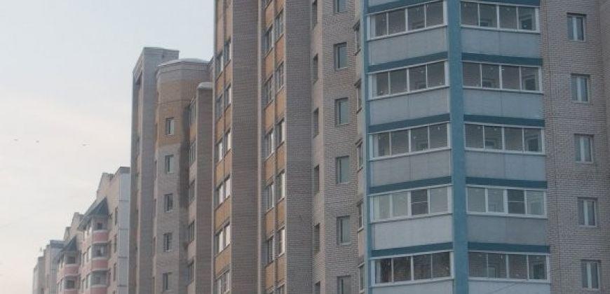 Так выглядит Жилой комплекс Два квартала - #1620081630