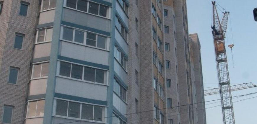 Так выглядит Жилой комплекс Два квартала - #2063316898