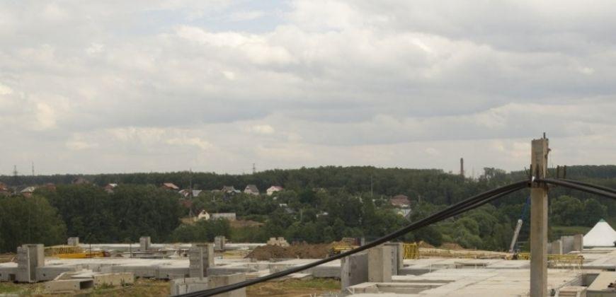 Так выглядит Жилой комплекс Эко Видное - #448070541