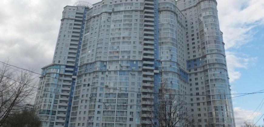 Так выглядит Жилой комплекс Елена - #1630456410