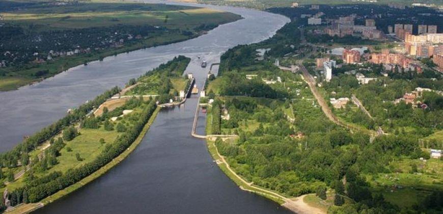 Так выглядит Жилой комплекс Европейский квартал (Озерный) - #1251466014