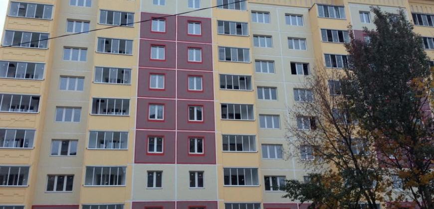 Так выглядит Жилой комплекс Голицын Парк - #1807276983