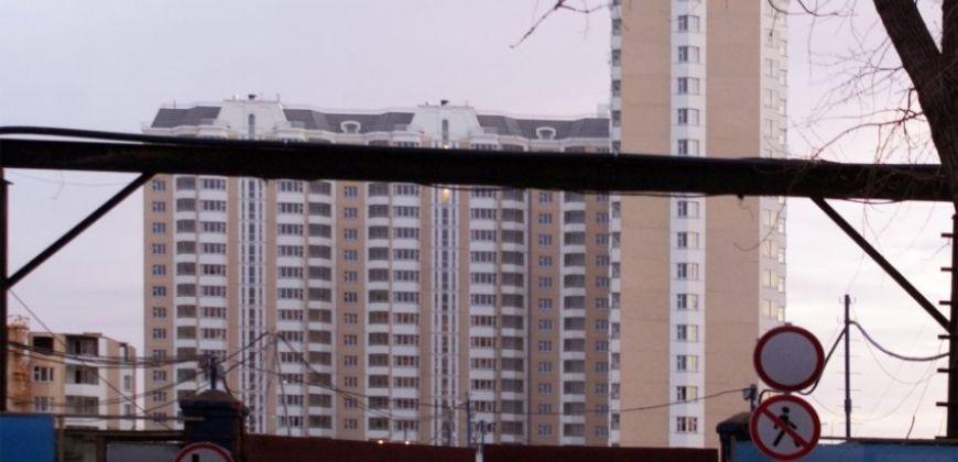 Так выглядит Жилой комплекс Головино - #1940397355