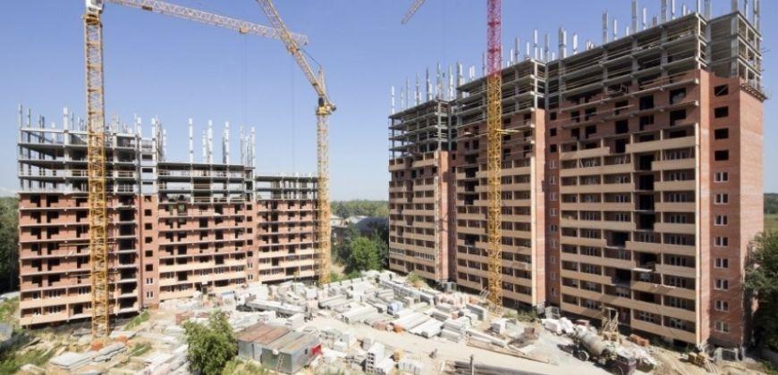Так выглядит Жилой комплекс Green City (Грин Сити) - #80652469
