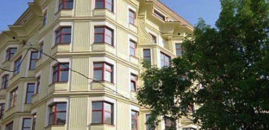 Так выглядит Жилой комплекс Green Plaza (Грин Плаза) - #1231718026