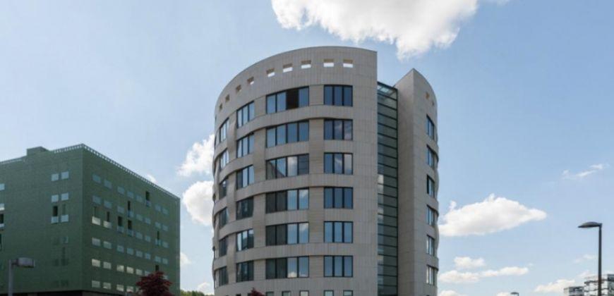 Так выглядит Жилой комплекс Грюнвальд - #296761296