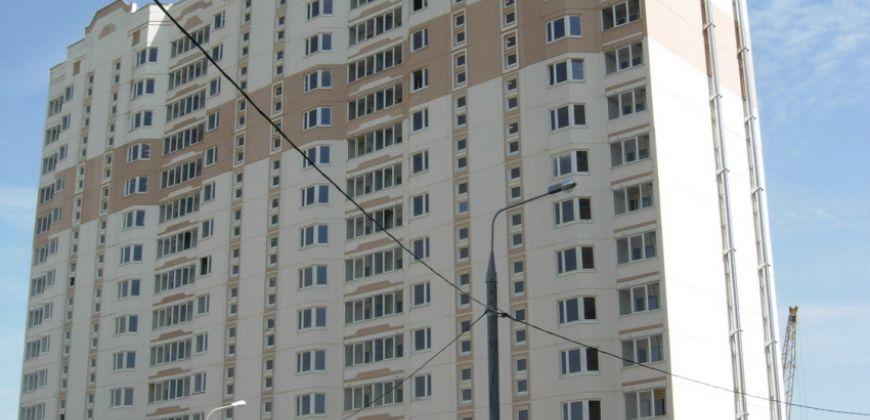 Так выглядит Жилой комплекс Губернский - #135042163
