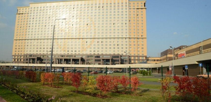 Так выглядит Жилой комплекс Ханой-Москва - #587956314