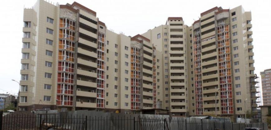 Так выглядит Жилой комплекс Холмогоры 3 - #1590603054