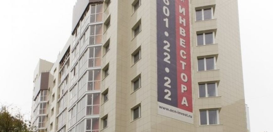 Так выглядит Жилой комплекс Холмогоры 3 - #955616403