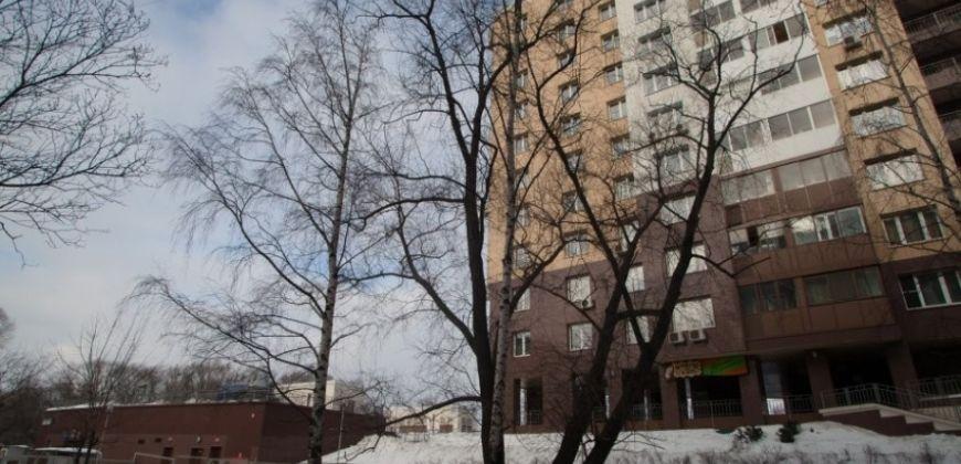 Так выглядит Жилой комплекс Холмогоры - #1556721092