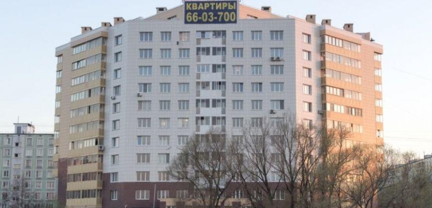 Так выглядит Жилой комплекс Холмогоры - #1051572023