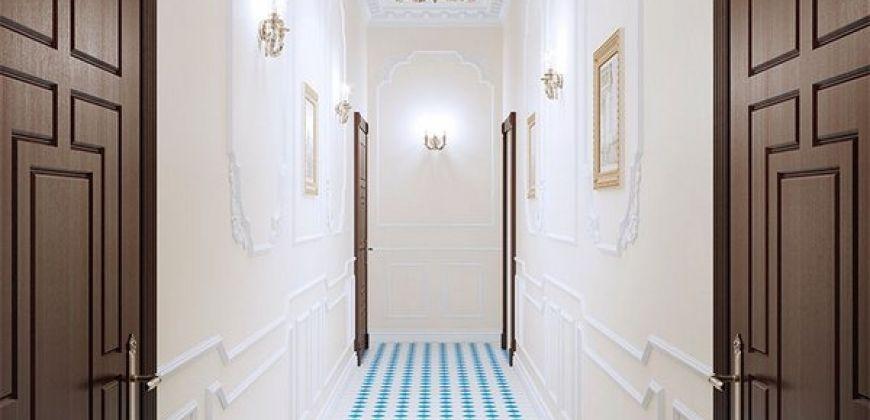 Так выглядит Жилой комплекс Хороший Дом - #454706752