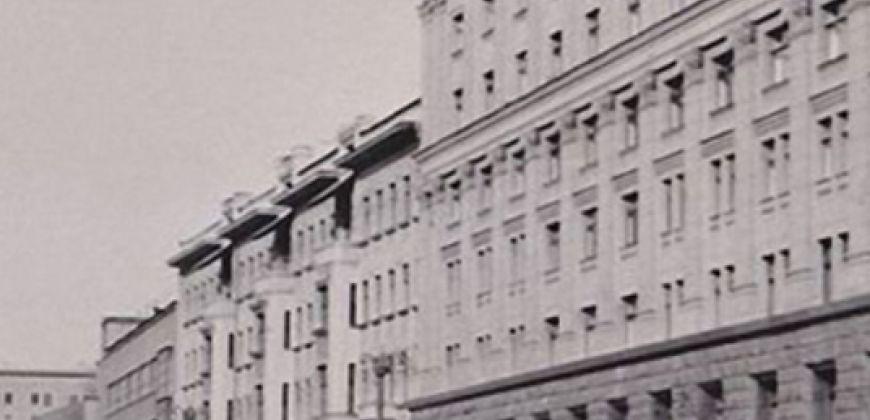 Так выглядит  The House on Sadovaya (Дом на Большой Садовой) - #1338223548