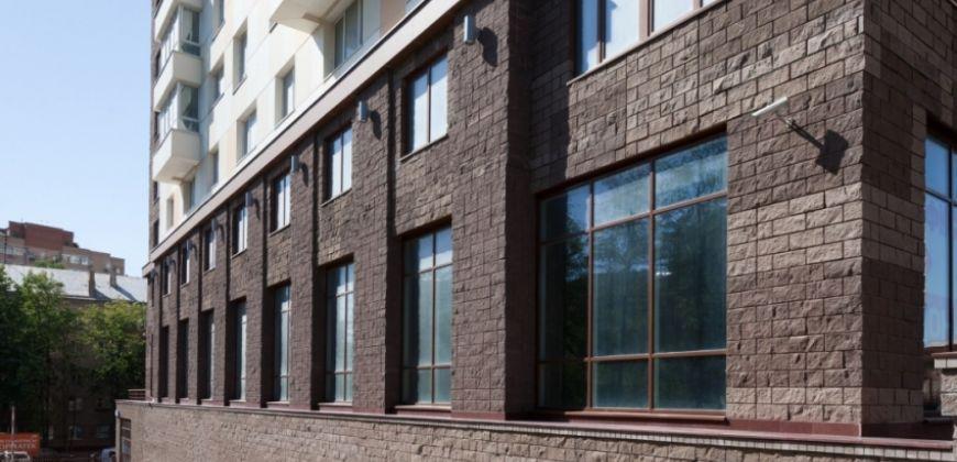 Так выглядит Жилой комплекс Измайловский - #1870204350
