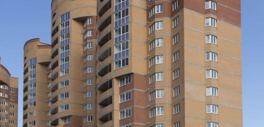 Так выглядит Жилой комплекс Каширский - #710089707