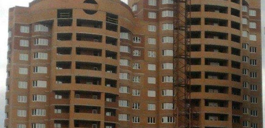 Так выглядит Жилой комплекс Каширский - #1449179008