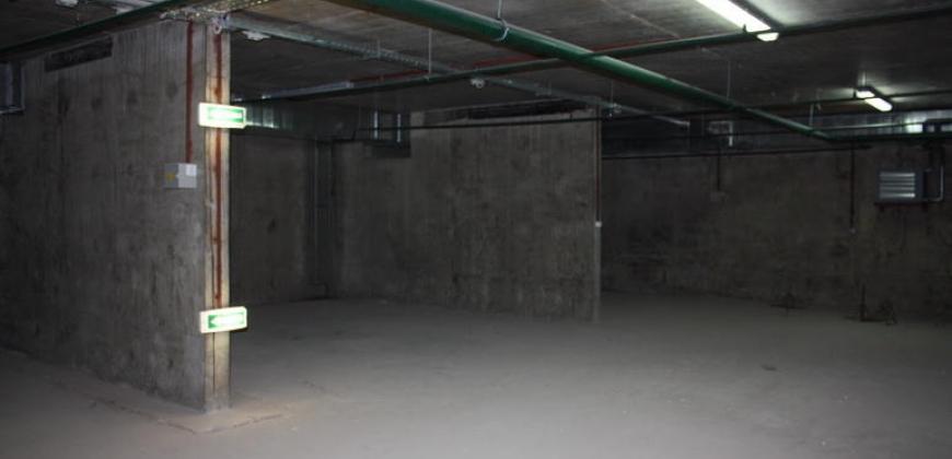 Так выглядит Жилой комплекс Каскад - #1330356743