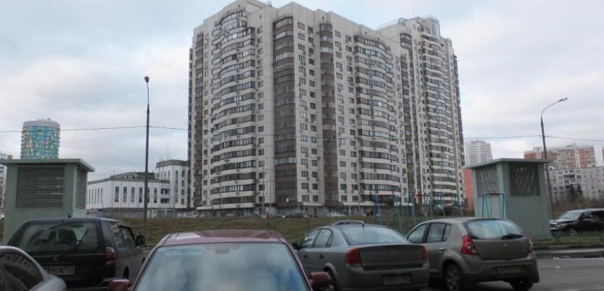 Так выглядит Жилой комплекс Казахстан - #671339700