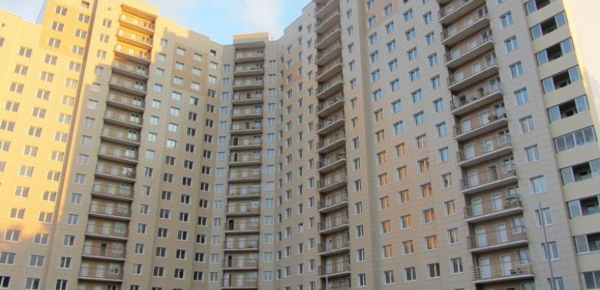 Так выглядит Жилой комплекс Кокошкино - #995899505