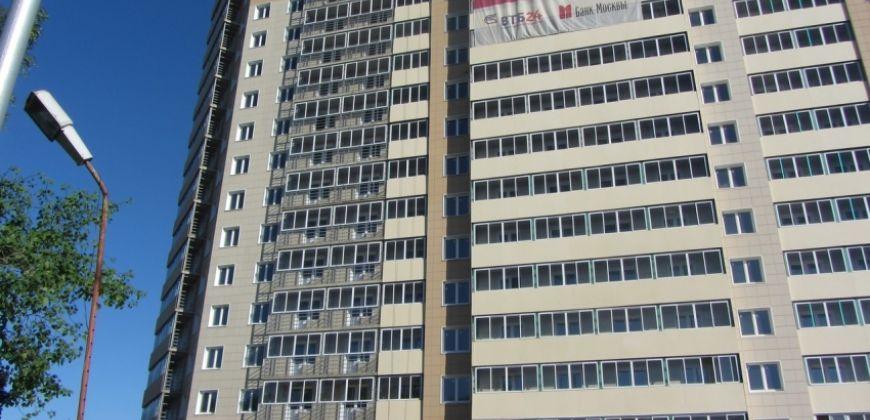 Так выглядит Жилой комплекс Кокошкино - #135849621