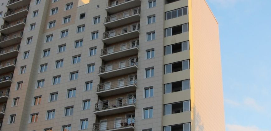 Так выглядит Жилой комплекс Кокошкино - #640779463