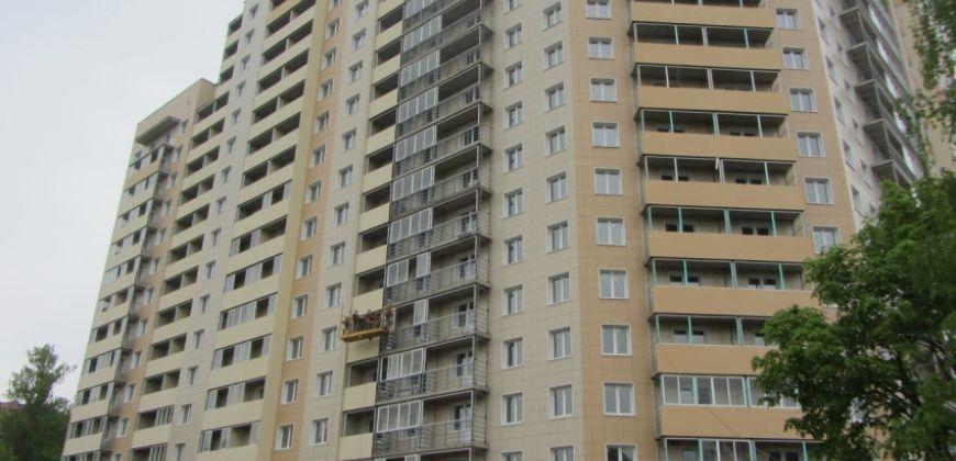Так выглядит Жилой комплекс Кокошкино - #227505406