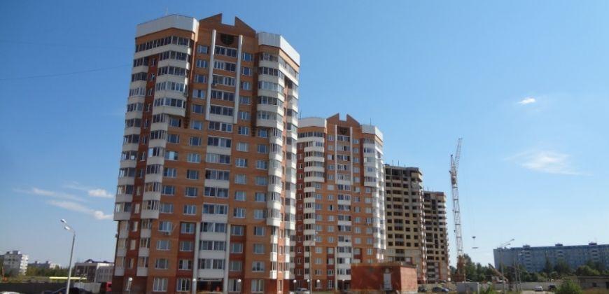 Так выглядит Жилой комплекс Колычево - #1481672