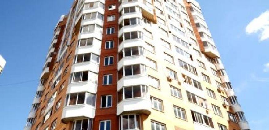 Так выглядит Жилой комплекс Колычево - #905621937