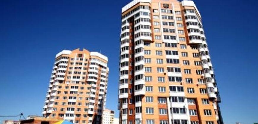 Так выглядит Жилой комплекс Колычево - #968529038