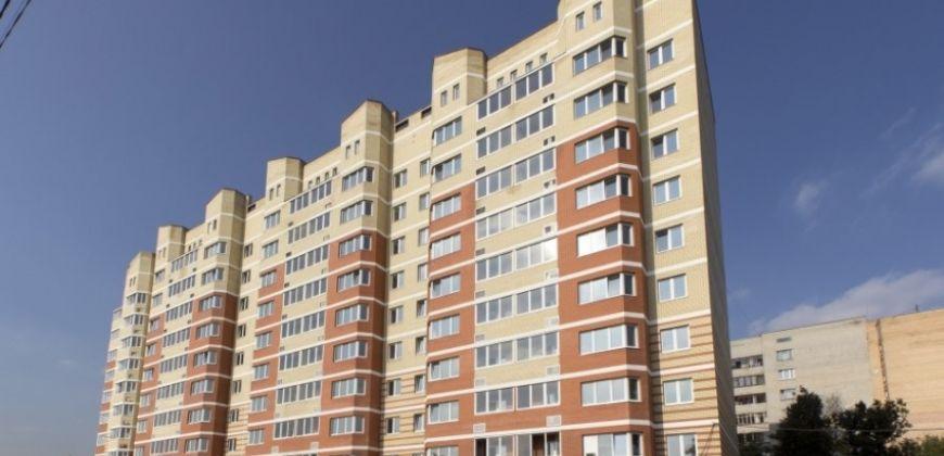 Так выглядит Жилой комплекс Красково-Парковый - #165044957