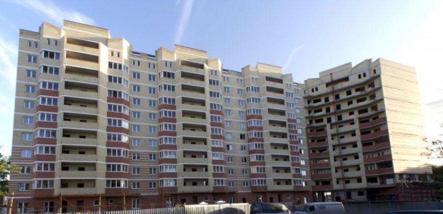 Так выглядит Жилой комплекс Красково-Парковый - #1507635956