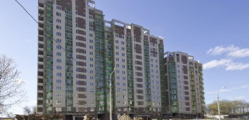 Так выглядит Жилой комплекс Красково - #512889196