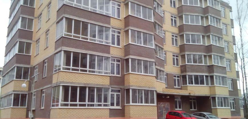 Так выглядит Жилой комплекс Квартал Европа - #1869327189