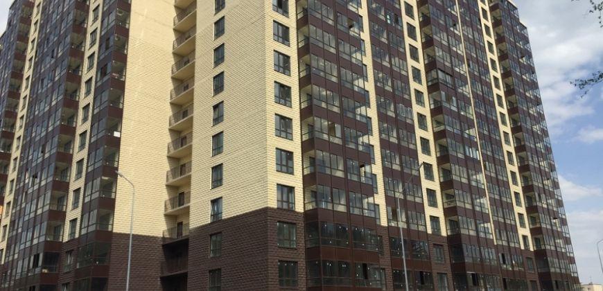 Так выглядит Жилой комплекс Л-парк - #1937082891