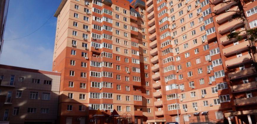 Так выглядит Жилой комплекс Ленинский 1 - #1371463404