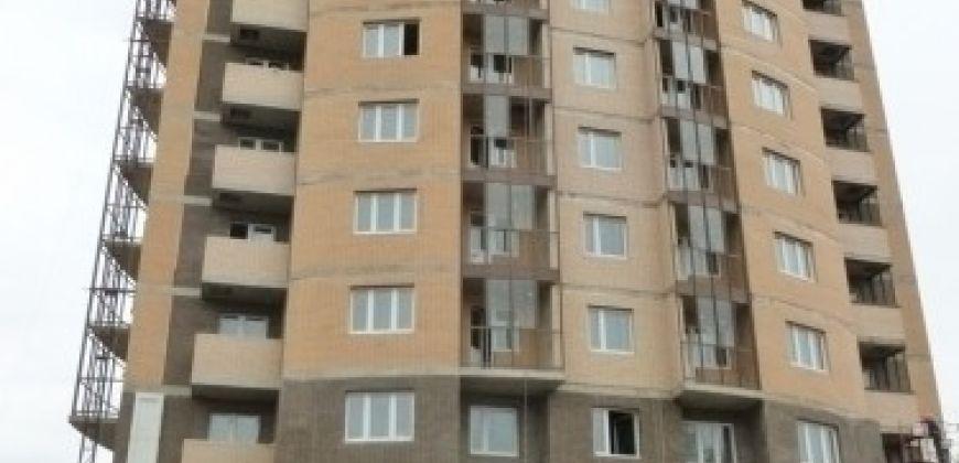 Так выглядит Жилой комплекс Лермонтов - #1659635441