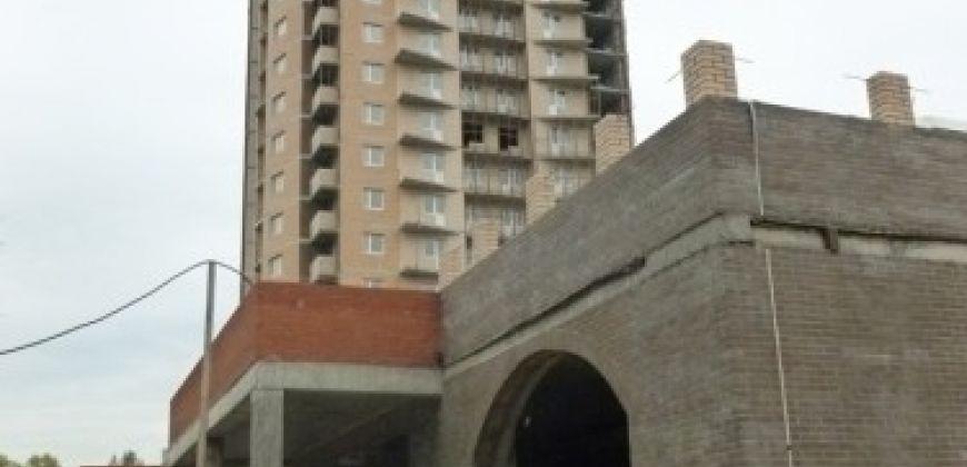Так выглядит Жилой комплекс Лермонтов - #1996856835
