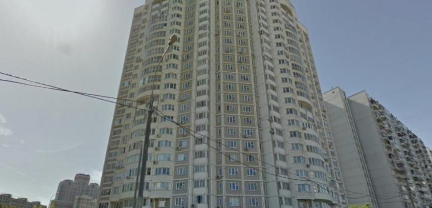 Так выглядит Жилой дом Липецкая ул., 48 - #879741162