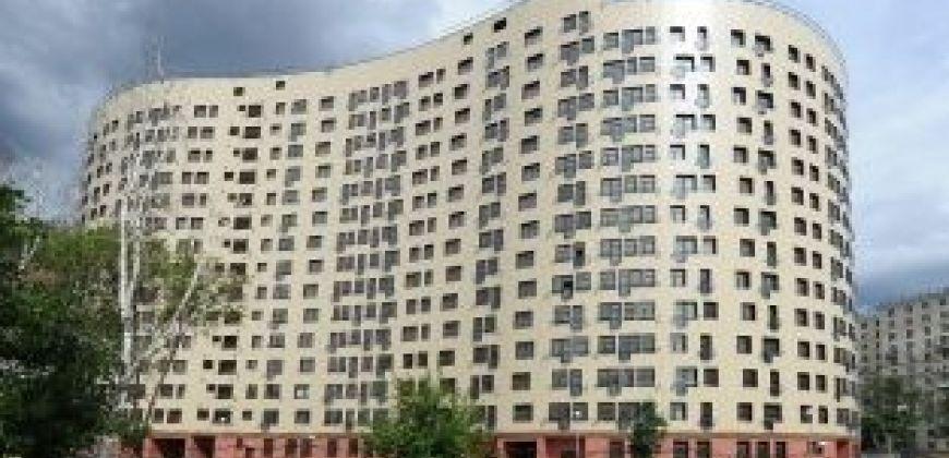 Так выглядит Жилой комплекс Лира - #2029643568