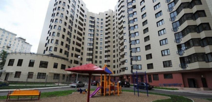 Так выглядит Жилой комплекс Лира - #1221727428
